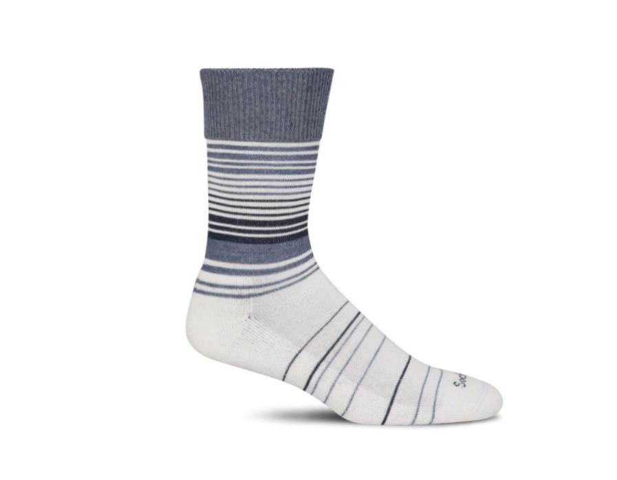 Diabetes Socken Sockwell