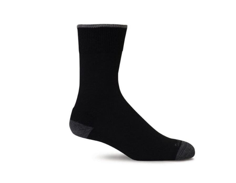 Diabetes Socken von Sockwell
