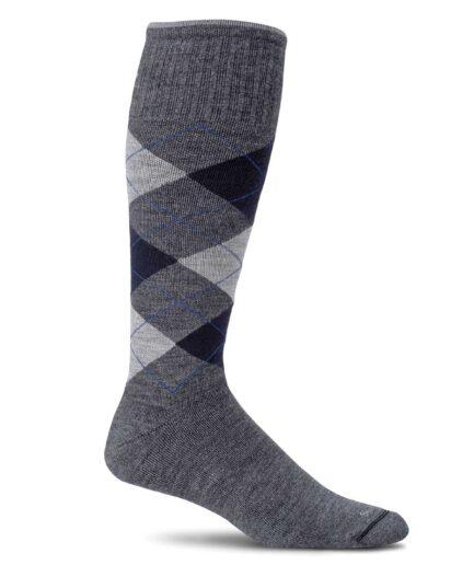 Sockwell Argyle