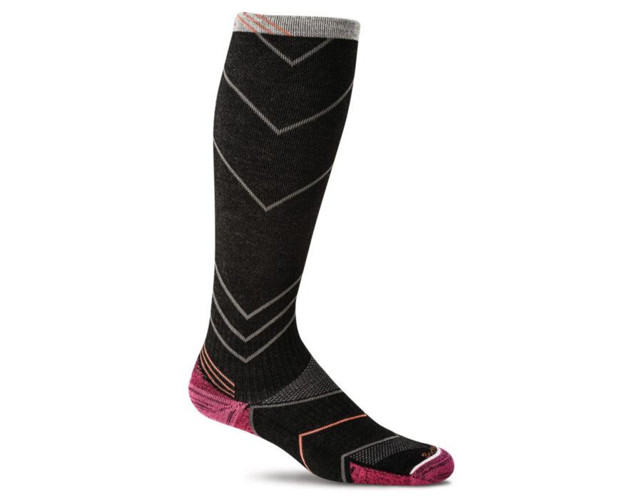 Incline Kompressions-Sport-Socken