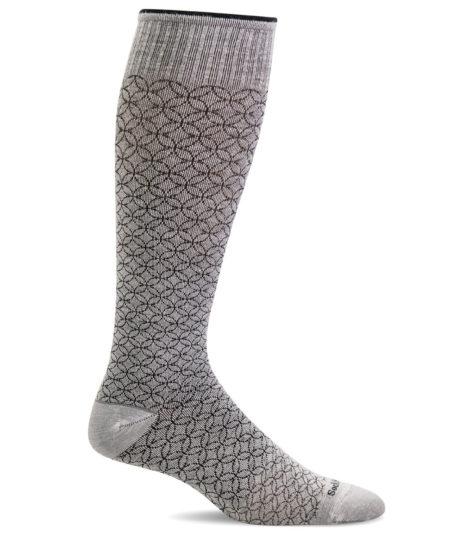 Featherweight Sockwell extra dünn