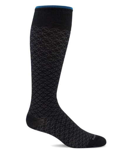 Sockwell Ultra Dünn