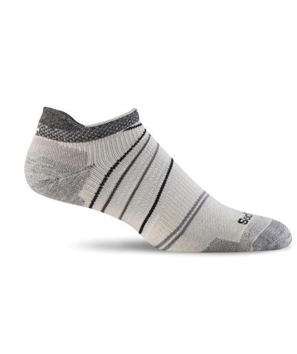 Sockwell Sportsocken