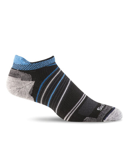 Golfsocken mit Kompression